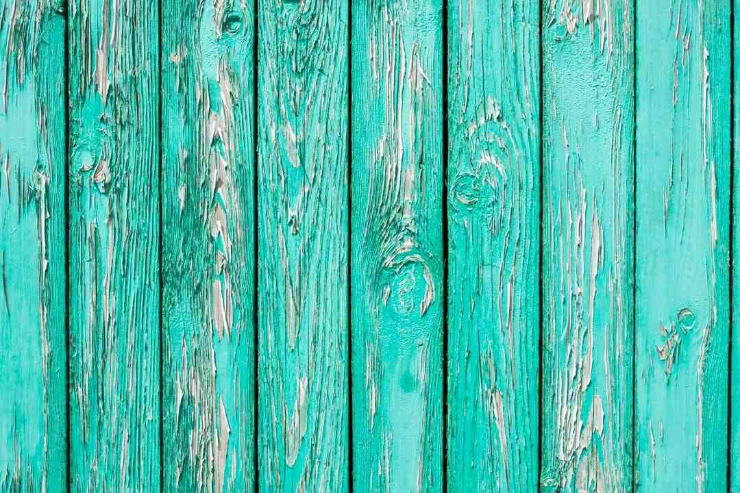 Comment cacher des rayures sur un meuble en bois
