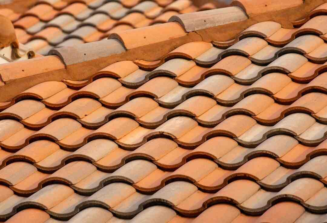 Comment isoler la toiture par l'intérieur ?