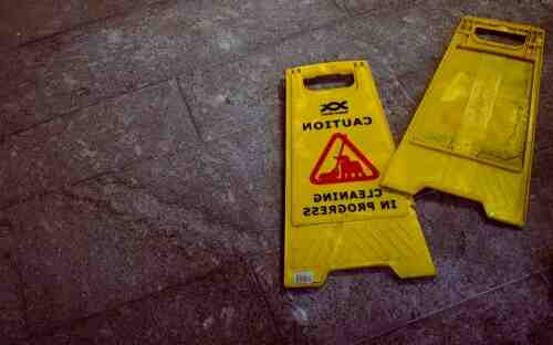 Comment nettoyer carrelage extérieur
