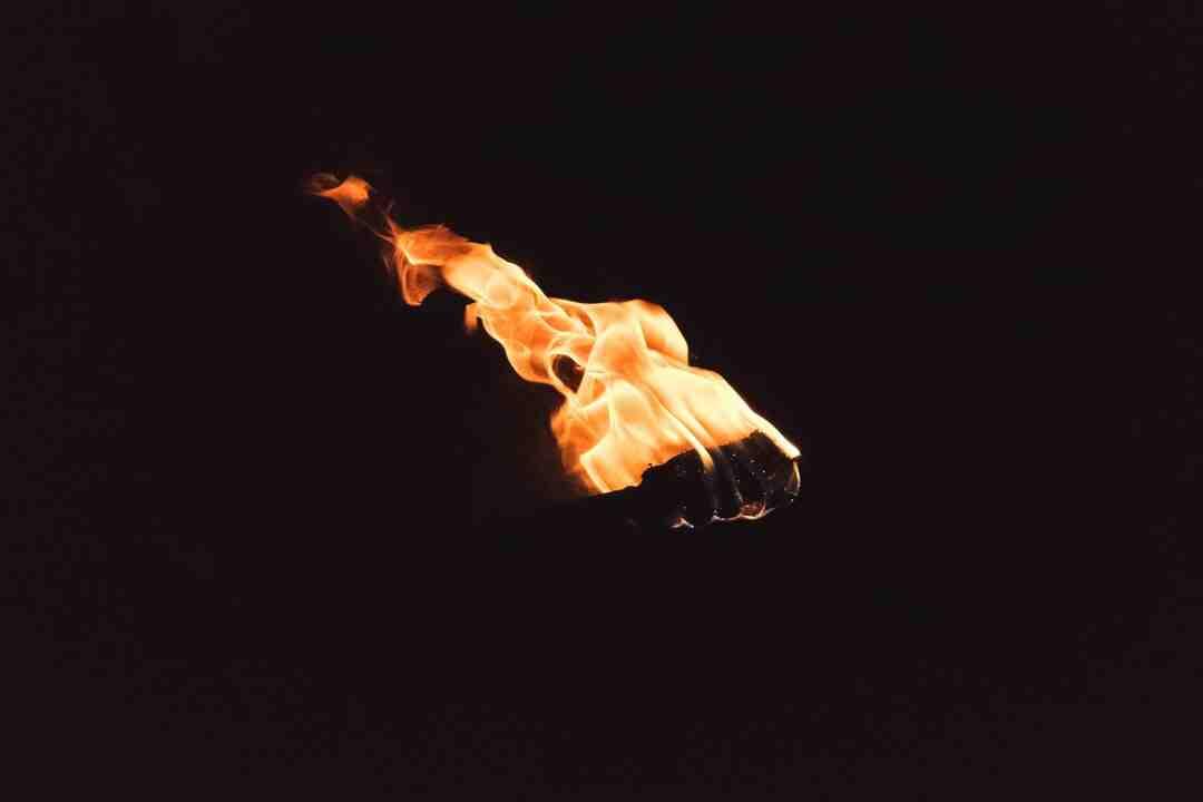 Sécurité incendie : Avis, Tarif, Prix 2021
