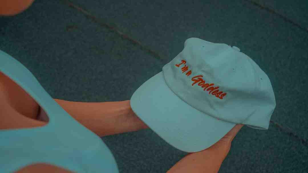 Plomberie comment faire un chapeau de gendarme