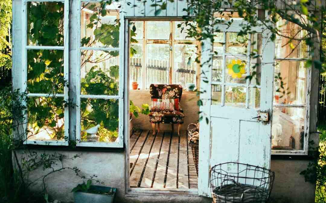 Comment aligner vis terrasse bois