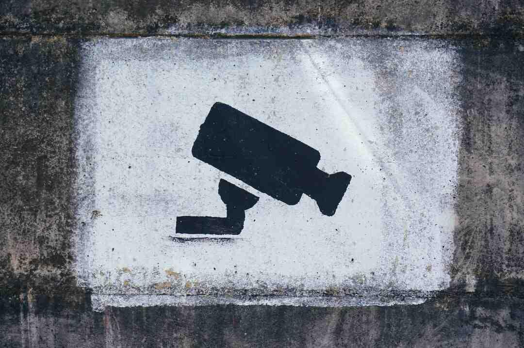 Quels sont les avantages et les inconvénients de la vidéosurveillance ?